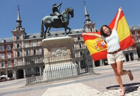 Short or Long-Term Study Abroad in Spain?
