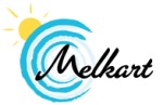 1 Week Spanish Course in South Spain at Centro Melkart