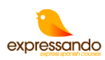 Expressando – Barcelona 4 Week Intensive Spanish Course