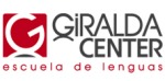 Giralda Center – 4 Week Spanish Courses in Seville Spain