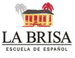 Intensive Spanish Course in Malaga Spain – All Levels – La Brisa Spanish School, Malaga, Spain