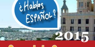 University of Alicante - Spain Study Abroad Courses