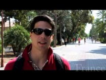 University of Alicante – Summer Business Program – June to July – 300 Euros