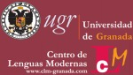University of Granada – Fall Semester – Hispanic Studies Program