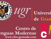 University of Granada – Intensive Spanish Language Courses