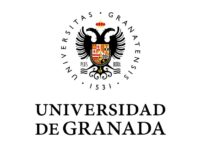 Academic Year Abroad in Spain. University of Granada. Spanish Language & Culture.
