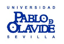 Study Abroad in Spain - University Pablo de Olavide Granada