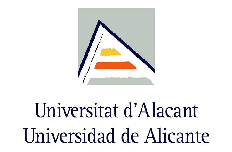 Study Abroad in Spain - University of Alicante Programs