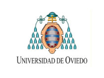 Semester in Oviedo, Spain. Beginner´s Spanish at the University of Oviedo. Spring Semester.