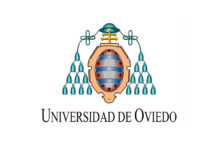Study Abroad in Spain - University of Oviedo Programs