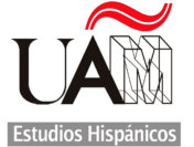 Diploma in Spanish Language, Culture and Civilization. Universidad Autonoma de Madrid. Spring Semester.
