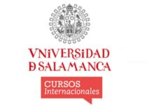 Business Program at the University of Salamanca. Spring Semester.