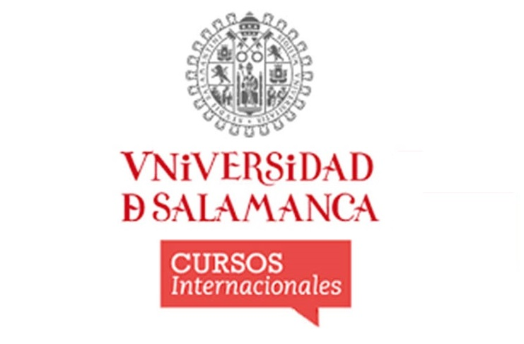 Study Abroad in Spain - University of Salamanca